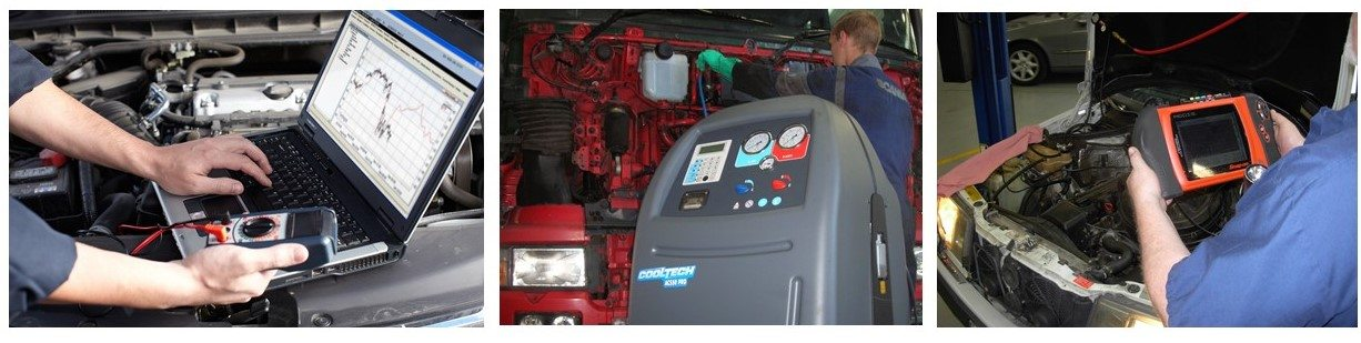 automotive-electrical-bennetts-green-lake-macquarie-newcastle-