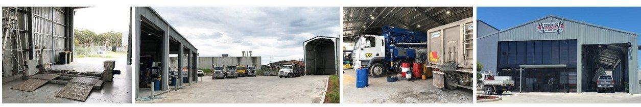 heavy-vehicle-inspection-station-newcastle-lake-macquarie-