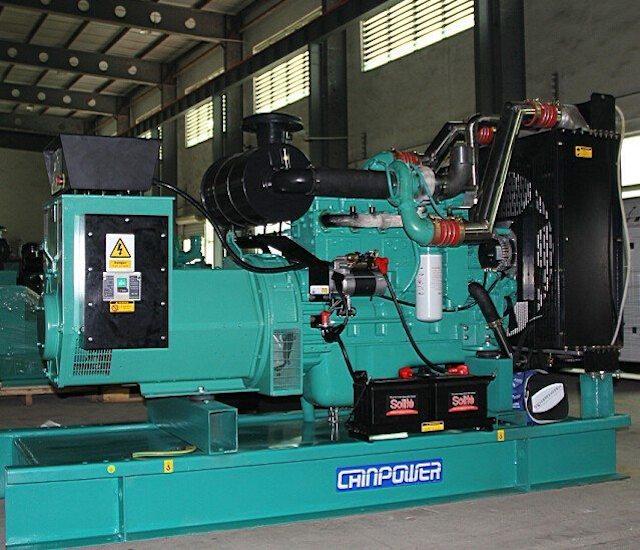 industrial-diesel-servicing-and-repair