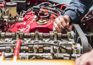 Diesel Fuel Injection Servicing and Repairs, Diesel Engine Reconditioning Service Repairs